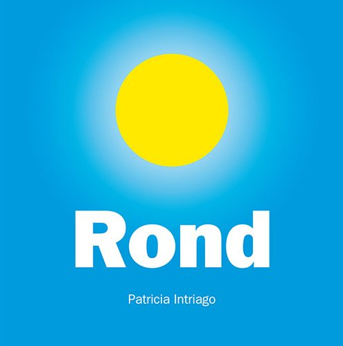 9782877677554: Rond (French Edition)