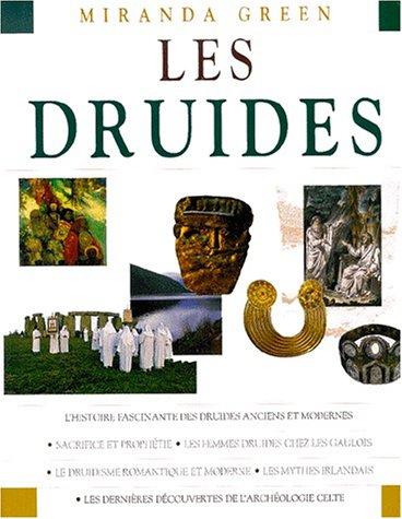 9782877721905: Les Druides