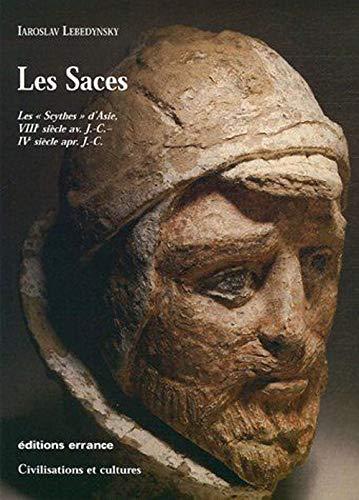 9782877723374: Les Saces : Les