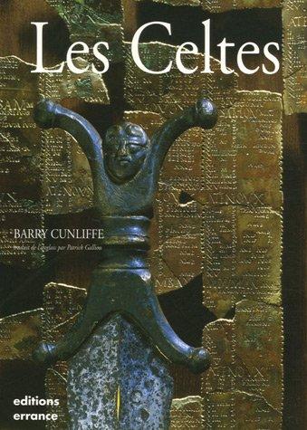 9782877723435: Les Celtes
