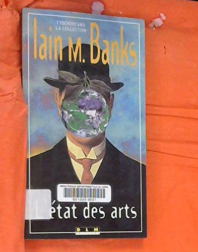 9782877950923: L'état des arts