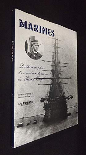 La délivrance de Cherbourg et du Clos du Cotentin à la fin de la guerre de cent ans.:...