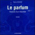 9782878093056: Le Parfum (coffret 8 CD)