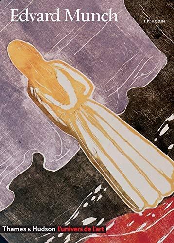 9782878110258: Edvard Munch