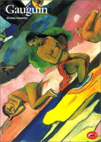 9782878110913: Gauguin
