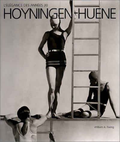 9782878111408: Hoyningen-Huene
