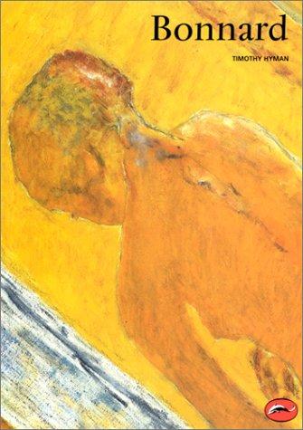 9782878111835: Bonnard