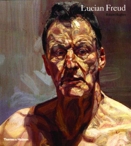 9782878112115: Lucian Freud