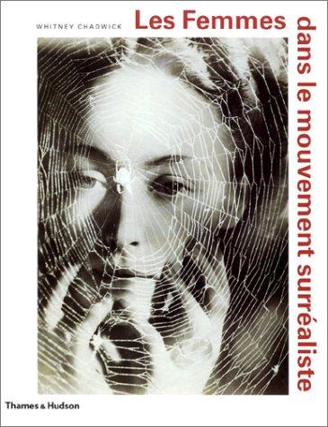 9782878112146: Les Femmes dans le mouvement surréaliste