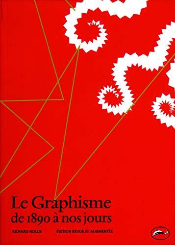 Le Graphisme de 1890 Ã: nos jours (2878112156) by Hollis, Richard
