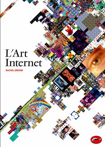 9782878112436: L'Art Internet (French Edition)