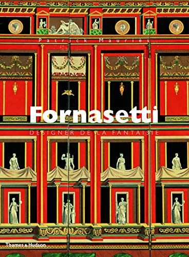 9782878112771: Fornasetti (French Edition)