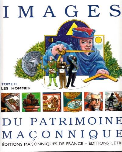 9782878231175: Images du patrimoine maçonnique