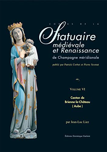 9782878255140: (French Edition)
