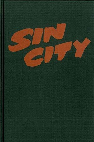 9782878271270: Sin City 1