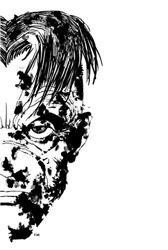 9782878271706: Sin City, Tome 3 : Le grand carnage