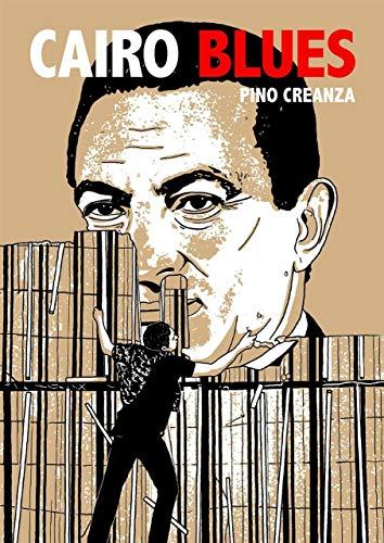 Cairo Blues: Creanza, Pino