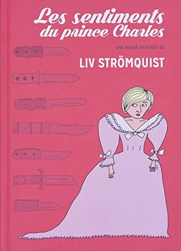 9782878271980: Les Sentiments du Prince Charles