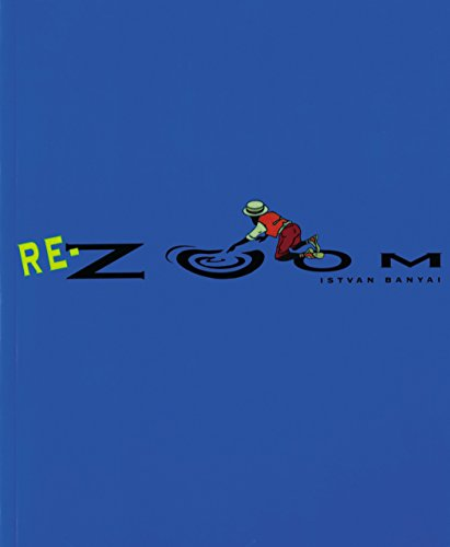 9782878331691: Re-zoom