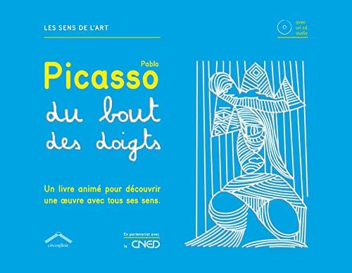 PICASSO DU BOUT DES DOIGTS: ROUSSEL