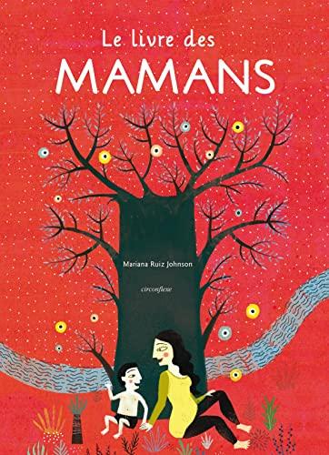 9782878337174: Le livre des mamans