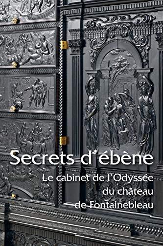 Secrets d'ébène: Carpentier, Val�rie