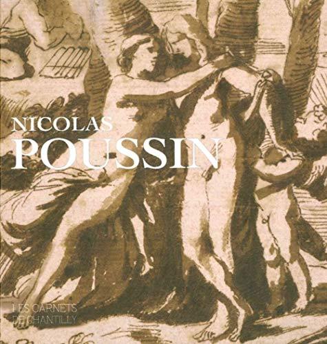 9782878442335: Nicolas Poussin