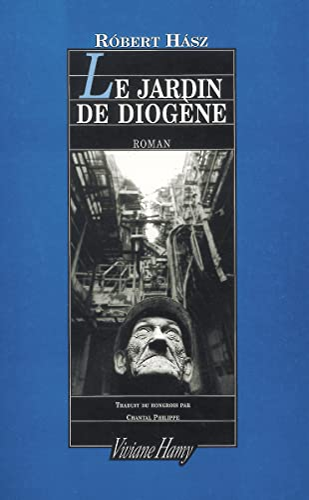 9782878581362: Le jardin de Diogène