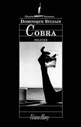 9782878581577: Cobra