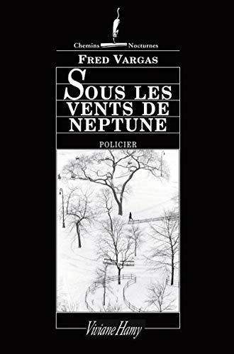 9782878581904: Sous Les Vents De Neptune
