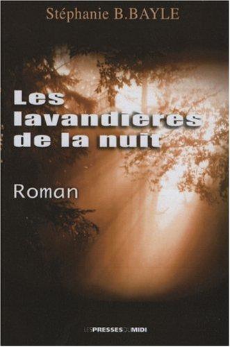 9782878678925: LES LAVANDIERES DE LA NUIT