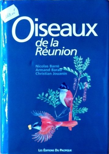 9782878680270: OISEAUX DE LA REUNION