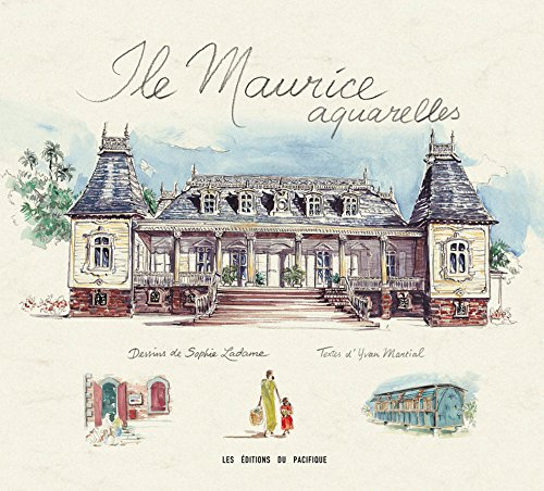 9782878680690: Ile Maurice