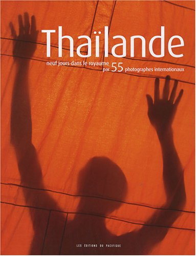 Thaïlande (French Edition): Didier Millet