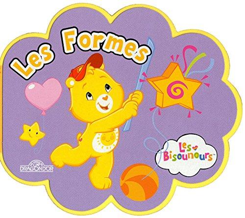9782878811629: Les Formes