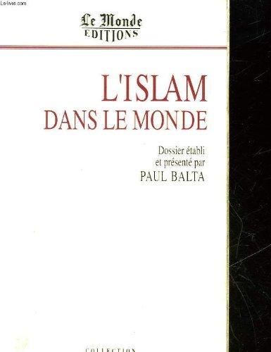 balta muslim Ibn battuta: celebrated traveler ibn battuta it recounts his many journeys throughout the muslim world as well as far-flung regions like russia, china and.