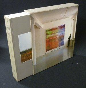 9782879001418: Gerhard Richter: (3 volumes)