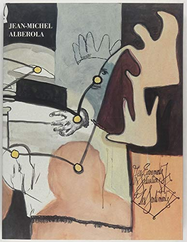 Jean Michel ALBEROLA - Les Évenements, Les Situations et Les Sentiments.: Alberola, ...