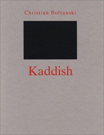Kaddish (2879003962) by Boltanski, Christian; Musée d'art moderne de la ville de Paris