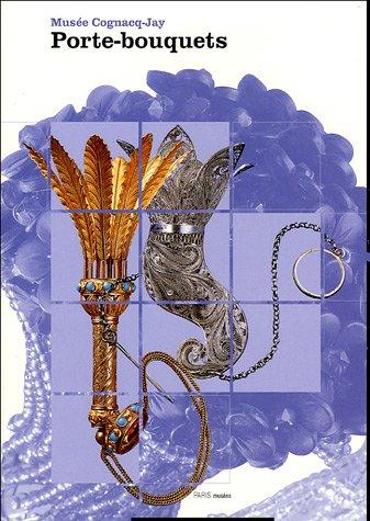 Porte bouquets: Brunel Georges