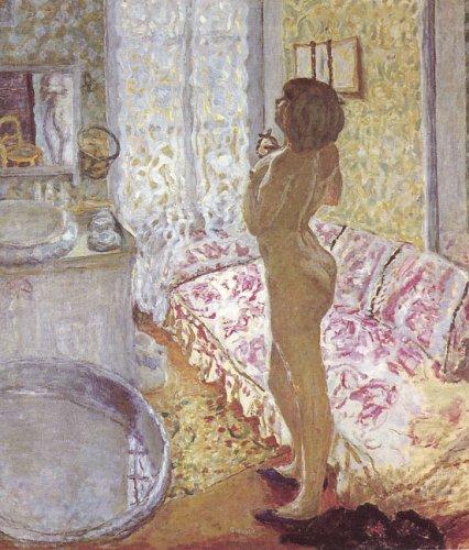 9782879009322: Bonnard: The Work of Art, Suspending Time