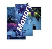 9782879009582: Jacques Monory