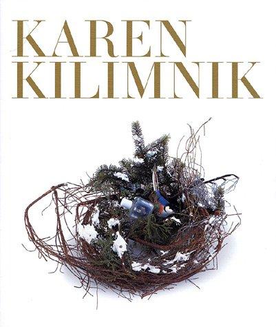 Karen Kiliminik: Molon Holmqvist