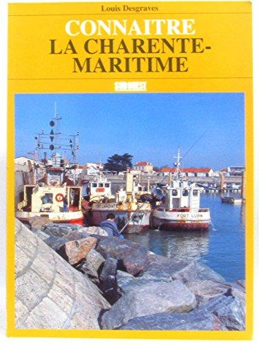 Aed Charente-Maritime (la)/Connaitre: Desgraves Louis