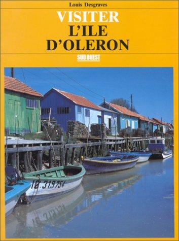 Aed Ile d'Oleron (Visiter): Desgraves Louis