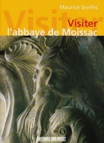 9782879011578: abbaye de moissac