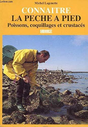 9782879011967: La pêche à pied