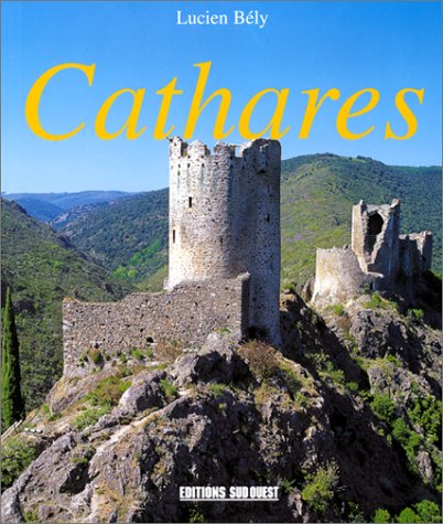 9782879012377: Cathares