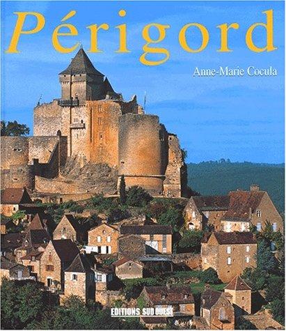 9782879012926: Périgord
