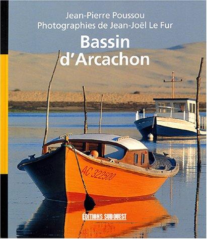 9782879015088: Bassin d'Arcachon